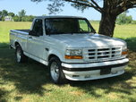1995 Ford F-150  for sale $14,500