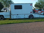 Sell out racing team  for sale $8,500