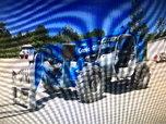GENIE GTH-1056  for sale $35,500