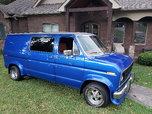 1978 Ford E-150 Econoline  for sale $24,000