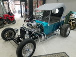 1923 Ford Model T  for sale $18,000