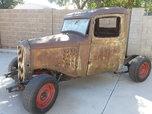 1935 Chevrolet Standard Truck  for sale $6,250