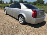 2005 Cadillac CTS  for sale $4,900