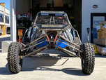 OFF ROAD RACE BUGGY  for sale $22,500