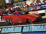 NHRA TOP ALCOHOL FUNNYCAR  for sale $90,000