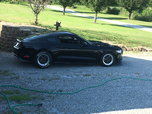 2015 Mustang Gt (950 hp)  for sale $36,000