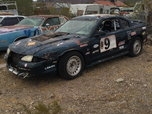 Race car  for sale $3,400