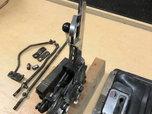 Hurst v-gate shifter  for sale $550