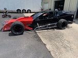2017 Spafco Modified  for sale $13,500