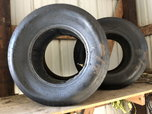 Mickey Thompson Slicks  for sale $300