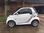 2013 Smart Fortwo  for sale $6,000