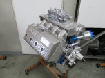 SBF Hemi Engine  for sale $18,500