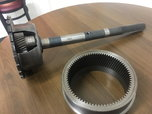 176 Powerglide planetary gears  for sale $100