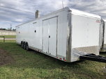34FT CARGO MATE 2019  for sale $24,500
