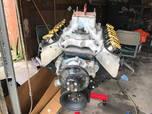 Mopar/Dodge 360 Engine  for sale $2,000