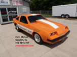 1975 Chevy Monza  for sale $15,500