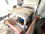 1948 Ford F1  for sale $1,500