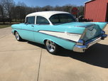 1957 Chevrolet 210   for sale $69,900