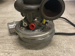 Borg Warne EFR 7163.0.85-NonWG Indy Car Turbo 3500 mil  for sale $750