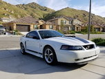 2004 Ford Mustang  for sale $13,900