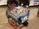 KSE 355 imca modified motor  for sale $5,500