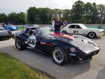 1968 Corvette  for sale $85,000