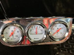 Sunpro Gauges  for sale $20