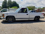 1990 Chevy 1500 LS/80mm Turbo/FTI stage 4 th400 4-link e85.