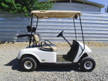 EZGO GOLF CART  for sale $1,500