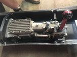 HighTower Racing 4-Speed  for sale $3,150