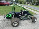 2005 Bailey mini sprint  for sale $5,800
