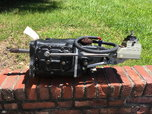 Mid Valley Engineering transmission   for sale $2,500