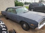 Dodge Dart  for sale $3,895