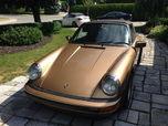 1978 Porsche 911  for sale $23,600