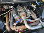 1996 Impala SS Turbo Charged!!!  for sale $16,500