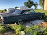 1967 Plymouth GTX  for sale $5,000