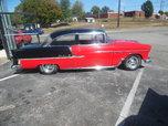 1955 Chevrolet Bel Air  for sale $29,999