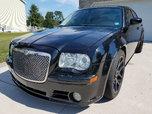 2007 Chrysler 300  for sale $16,000