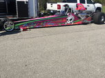 2007 Undercover Dragster  for sale $15,500