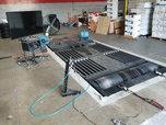 DynoJet 424x Complete  for sale $52,000