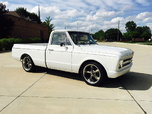1968 Chevrolet C-10 Pickup  for sale $19,899