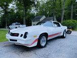 1981 Chevrolet Camaro  for sale $18,000