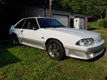1989 Ford Mustang  for sale $13,000