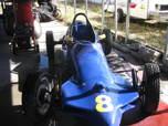 formula V  for sale $4,500