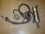 Barnes 5 Stage Dry Sump System Chevrolet   for sale $1,000