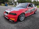 BMW E46 M3  for sale $79,000