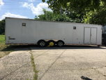 Dragster trailer  for sale $15,000