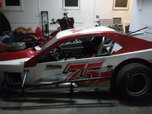 2000 troyer SK Light  for sale $14,000
