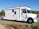 2006 Optima Frieghtliner Colombia  for sale $120,000