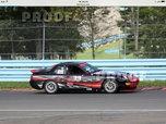Porsche 968  for sale $19,000